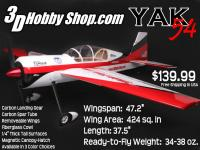 Name: black1600_05.jpg
