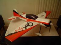 Name: Yak with Tinted Canopy 1-22-2007 (6).jpg