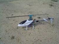 Name: TREX 450 SE 3-30-2007.jpg