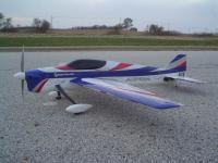 Name: DSC04384.jpg