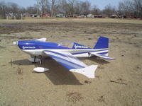 Name: Flying 3-5-2008.jpg