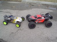 Name: The Nitro Trucks.jpg