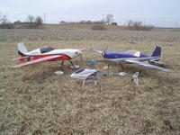 Name: Flying 3-29-2008 (1).jpg