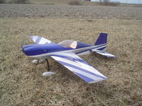 Name: Flying 3-29-2008 (3).jpg