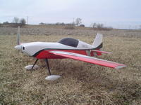 Name: Flying 3-29-2008 (8).jpg