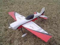 Name: Flying 3-29-2008 (9).jpg