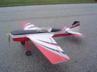 Name: 55'' Katana 4-12-2008 (2).jpg