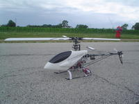 Name: Trex 600 AP And Video Flying 6-29-2008!.jpg