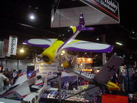 Name: I-Hobby 2008 (2).jpg