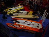 Name: I-Hobby 2008 (12).jpg