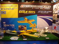 Name: I-Hobby 2008 (9).jpg