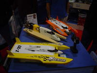 Name: I-Hobby 2008 (13).jpg