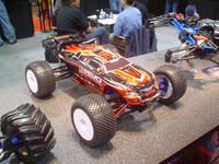 Name: I-Hobby 2008 (17).jpg