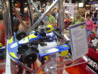 Name: I-Hobby 2008 (18).jpg