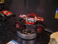 Name: I-Hobby 2008 (23).jpg