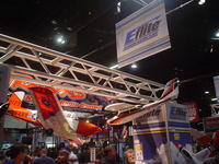 Name: I-Hobby 2008 (28).jpg