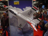 Name: I-Hobby 2008 (27).jpg