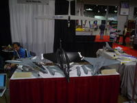 Name: I-Hobby 2008 (44).jpg