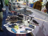Name: I-Hobby 2008 (46).jpg