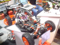 Name: I-Hobby 2008 (50).jpg