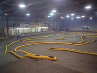 Name: DSC06537.jpg