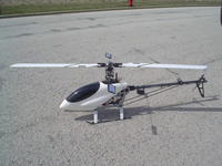 Name: DSC06974.jpg