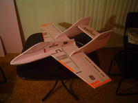Name: Ready To Maiden! (3).jpg