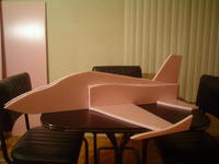 Name: Next Scratchbuilt Jet.jpg