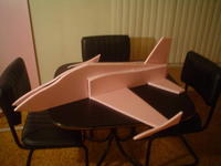 Name: Next Scratchbuilt Jet (1).jpg