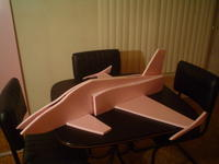 Name: Next Scratchbuilt Jet (2).jpg