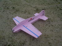 Name: Maiden Flight 4-29-2009 (3).jpg