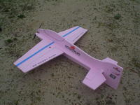 Name: Maiden Flight 4-29-2009 (2).jpg