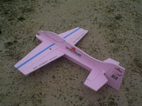 Name: GRX-V1 3D Foamy.jpg