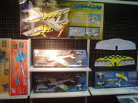 Name: I Hobby 2009 Techonehobby Booth (7).jpg