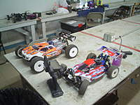 Name: Illinois Nitro State Race (4).jpg