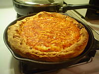 Name: Fresh Out Of The Oven Deep Dish.jpg