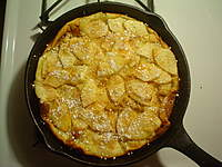 Name: German Apple Pancake.jpg