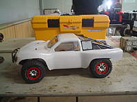 Name: Traxxas Slash 4x4.jpg