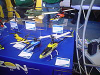 Name: E-flite Blade SR.jpg