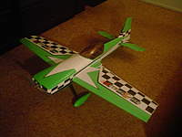 Name: MXS 66'' Wingspan.jpg