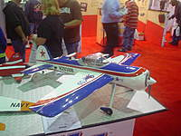 Name: IHobby 2010 (1).jpg