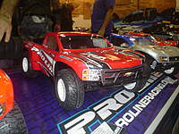 Name: IHobby 2010 (5).jpg
