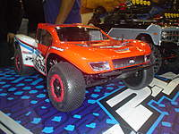 Name: IHobby 2010 (6).jpg