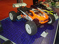 Name: IHobby 2010 (7).jpg