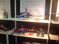 Name: IHobby 2010 (8).jpg