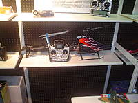 Name: IHobby 2010 (9).jpg