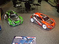 Name: IHobby 2010 (10).jpg