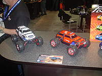 Name: IHobby 2010 (11).jpg