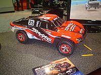 Name: IHobby 2010 (12).jpg