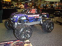 Name: IHobby 2010 (13).jpg